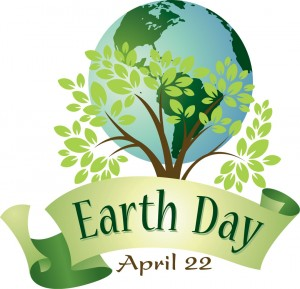 Earth-Day-Images-1