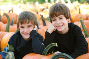 pumpkinboys