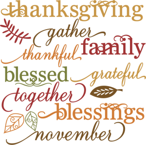 481369201-free-thanksgiving-word-clip-art12770